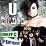 UR8MIX (3)