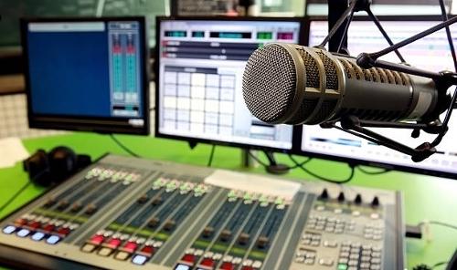 radio.quotas