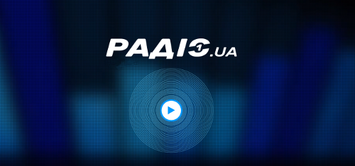 radio1.ua