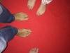 ukraine.barefoot.06